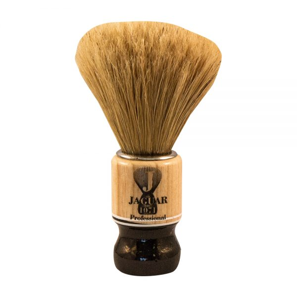 Abzehk Shaving Brush 1071