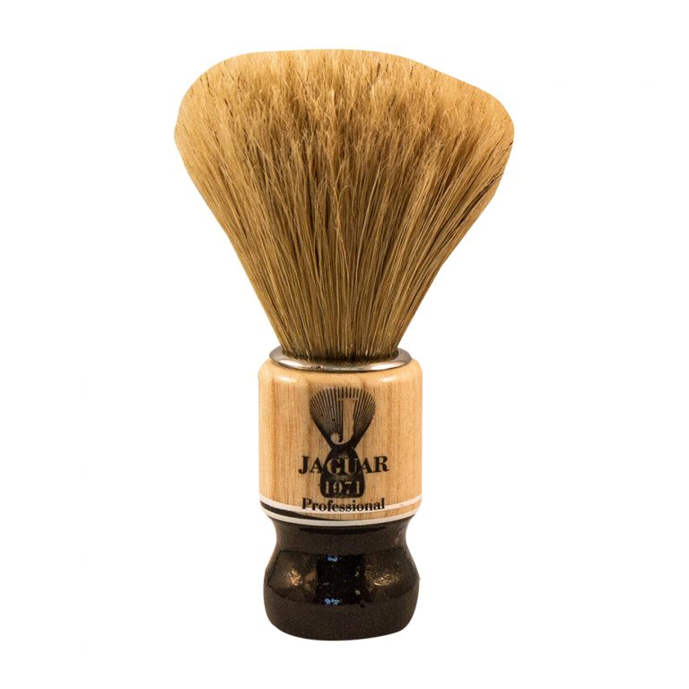 Abzehk Shaving Brush 1071 1