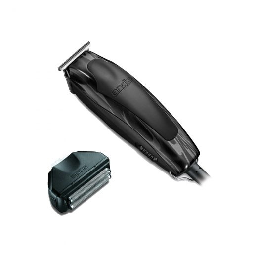 Andis Andis SuperLiner + Trim & Shave Kit