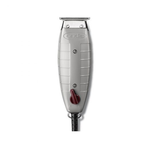 Andis T-OutLiner US Iconic trimmer